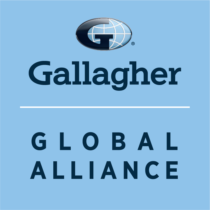 Gallagher GlobalAlliance